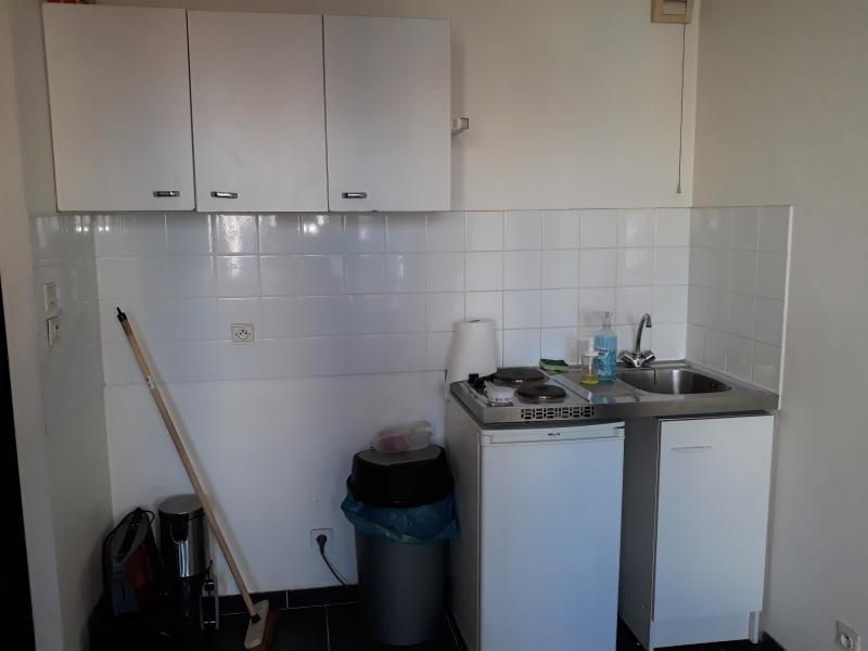 Location appartement Schiltigheim 435€ CC - Photo 3