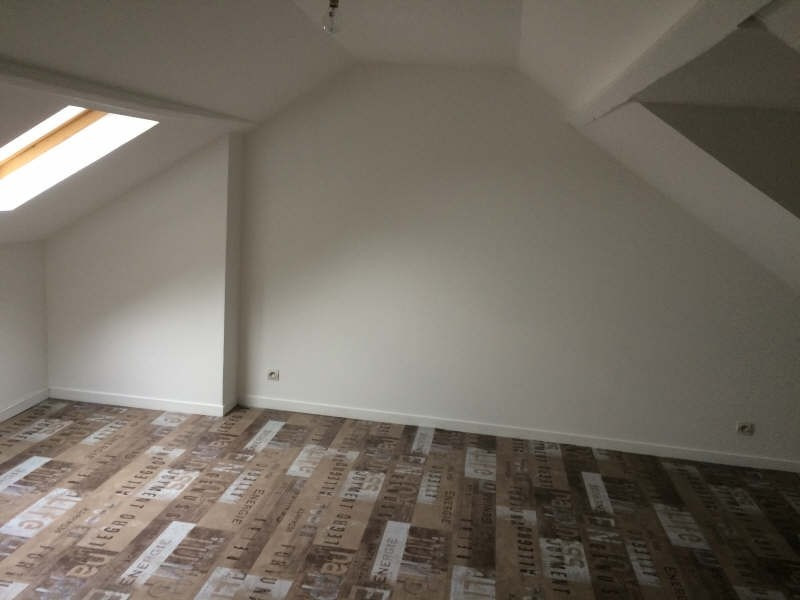 Investment property building Le havre 265 000€ - Picture 3