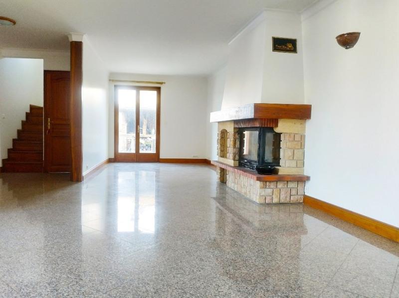 Vente maison / villa Argenteuil 400000€ - Photo 2