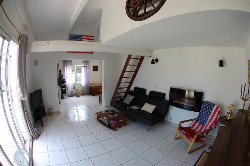 Sale house / villa La seyne sur mer 355000€ - Picture 4
