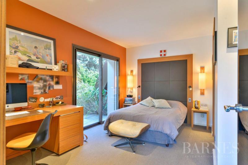 Deluxe sale house / villa Saint-didier-au-mont-d'or 2450000€ - Picture 11