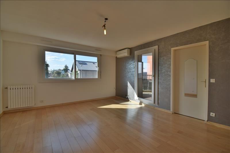 Sale apartment Bizanos 84000€ - Picture 1
