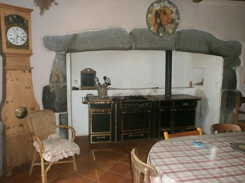 Vente maison / villa Condom d'aubrac 311750€ - Photo 2