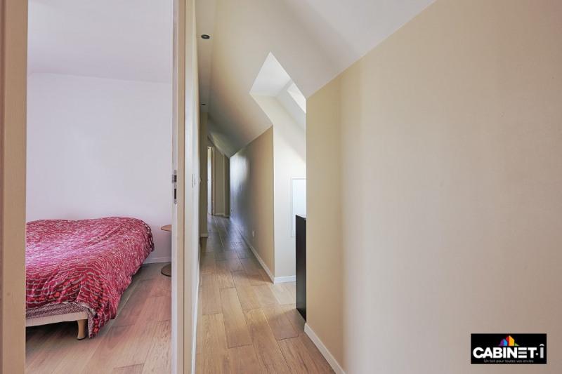 Vente maison / villa Vigneux de bretagne 380900€ - Photo 16