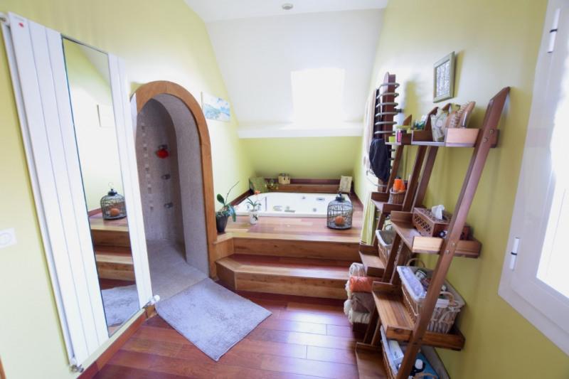 Revenda casa Ballainvilliers 595000€ - Fotografia 4