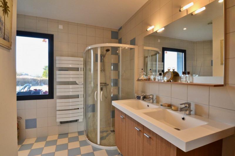 Sale house / villa La clayette 415000€ - Picture 10