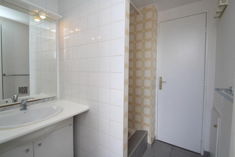 Sale apartment Argeles sur mer 92000€ - Picture 8
