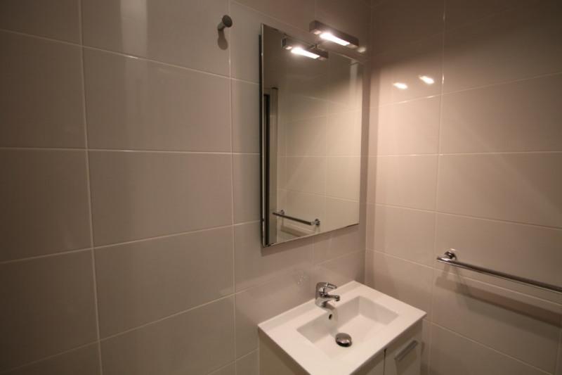 Sale building Cerbere 345000€ - Picture 8