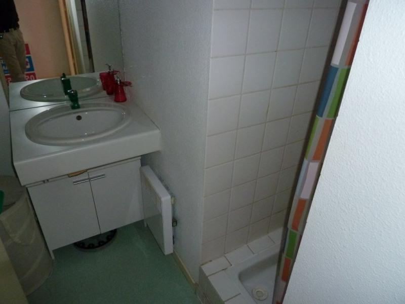 Location appartement Ramonville-saint-agne 408€ CC - Photo 5