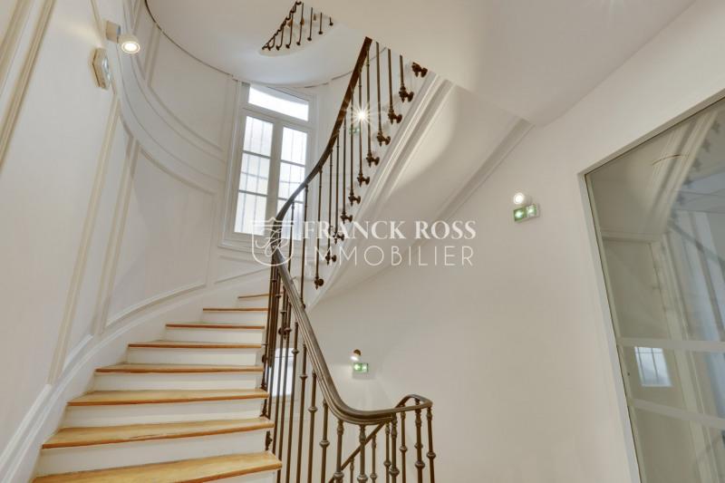 Alquiler  oficinas Paris 17ème 17083€ HC - Fotografía 9