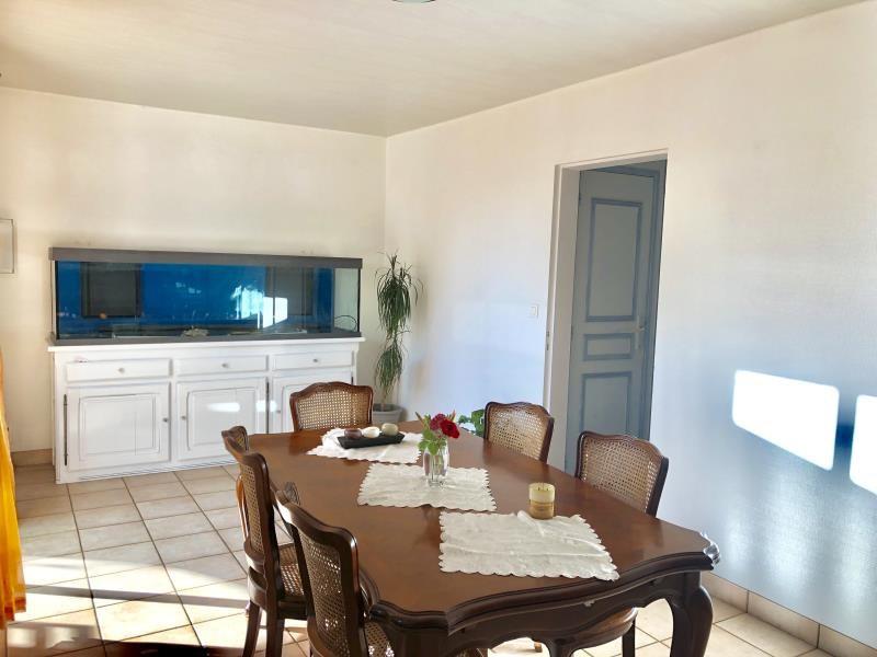 Vente maison / villa Vitre 139650€ - Photo 4
