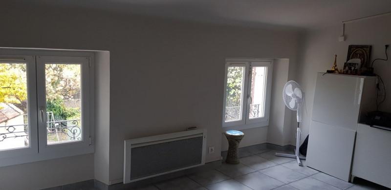 Rental apartment Peyrolles en provence 1300€ CC - Picture 1