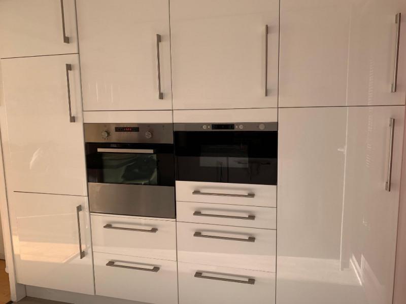 Vente appartement Les milles 228000€ - Photo 6
