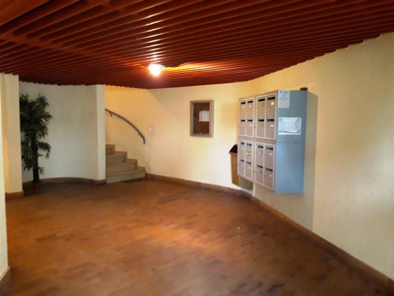 Sale apartment Saint denis 86500€ - Picture 1