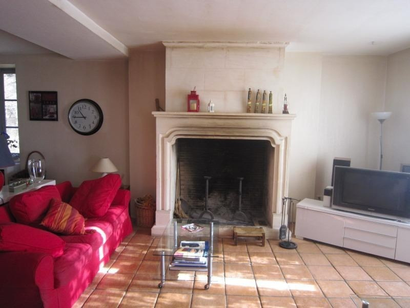 Sale house / villa St cyprien 265 000€ - Picture 3