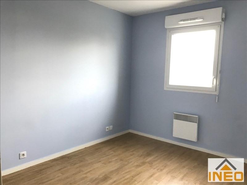 Vente appartement Melesse 156750€ - Photo 5