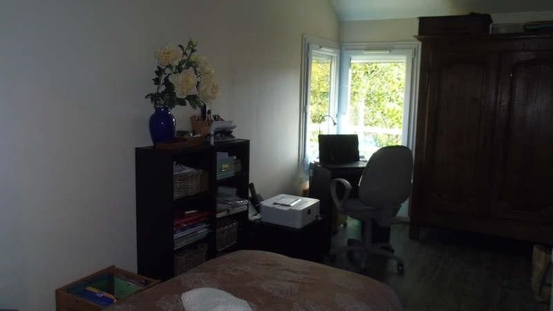 Vente appartement Emerainville 243000€ - Photo 6