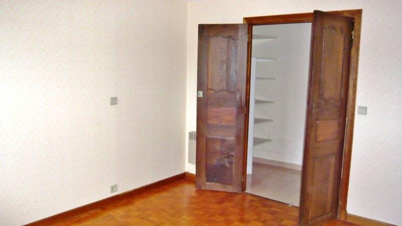 出租 住宅/别墅 Pau 1300€ CC - 照片 9
