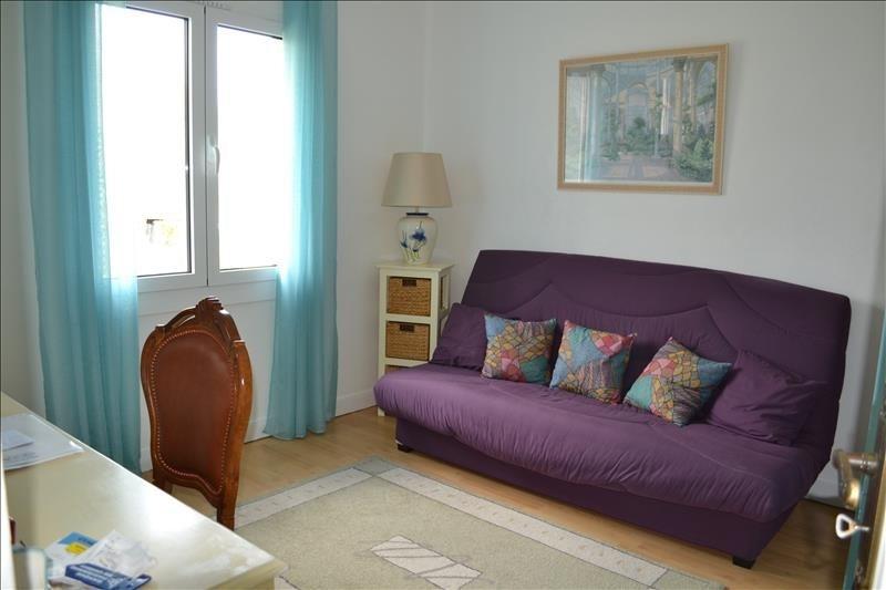 Sale house / villa Gometz le chatel 450000€ - Picture 10