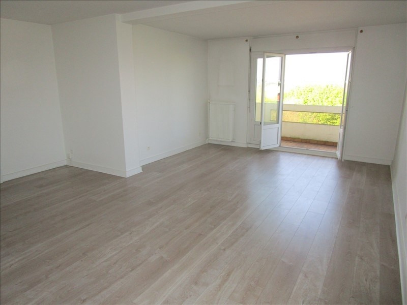 Vente appartement Montesson 353 500€ - Photo 3