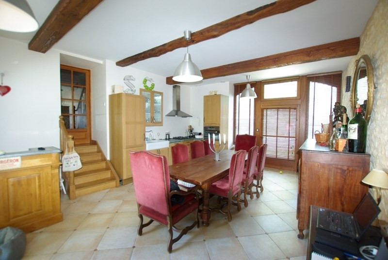 Sale house / villa Saint alvere 244 000€ - Picture 5