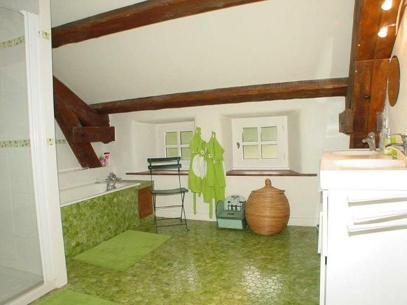 Vente maison / villa Le chambon sur lignon 465000€ - Photo 9