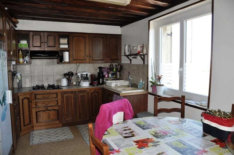 Vente maison / villa Liergues 240 000€ - Photo 4