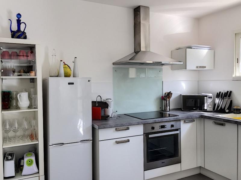 Verhuren  huis Rochefort du gard 900€ CC - Foto 2