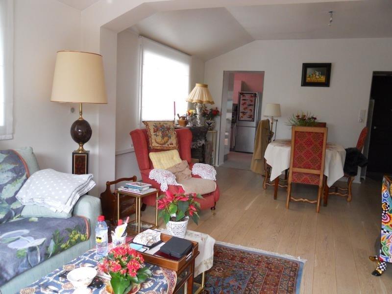 Venta de prestigio  casa Biarritz 660000€ - Fotografía 3