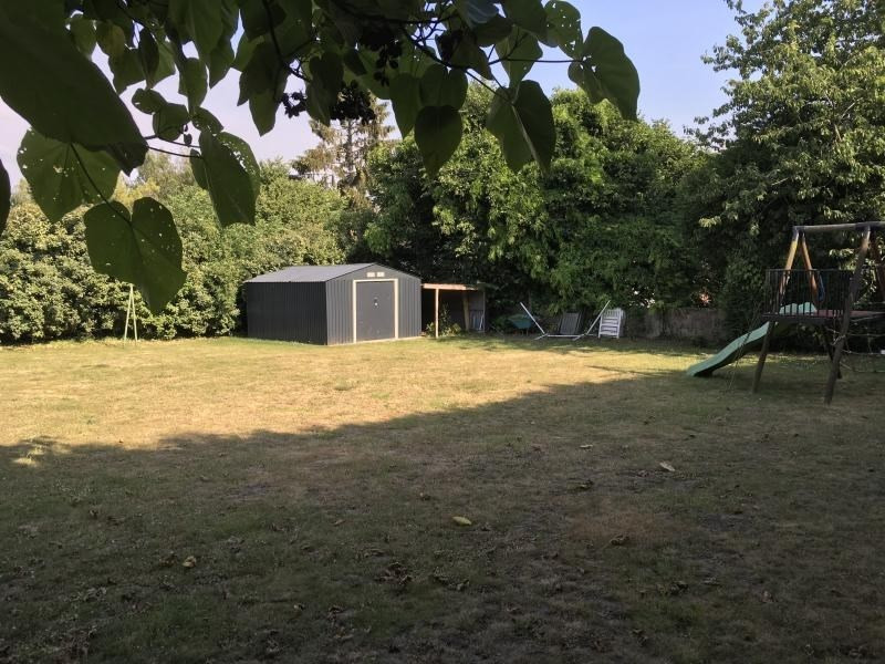 Vente maison / villa Carvin 187000€ - Photo 2