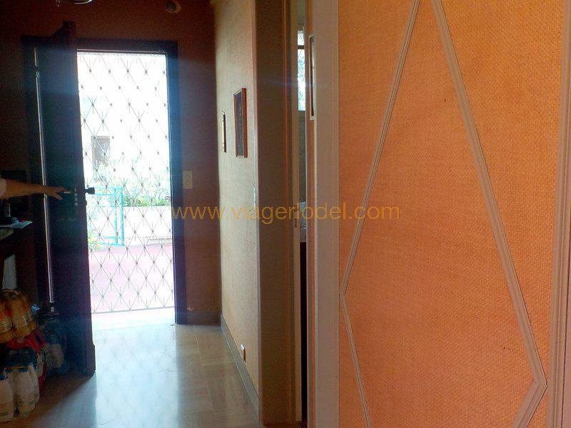 Viager appartement Antibes 95 000€ - Photo 14