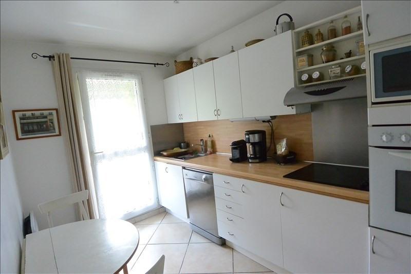 Sale apartment Aix en provence 459000€ - Picture 3
