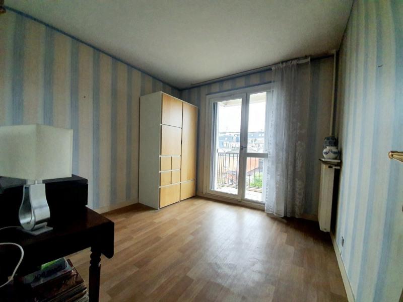 Vente appartement Livry-gargan 210000€ - Photo 5