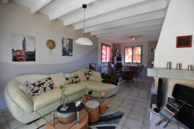 Vente maison / villa Argelos 223000€ - Photo 5