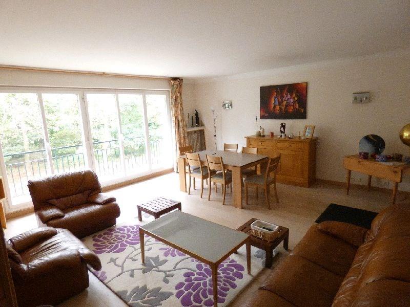 Sale apartment Fontenay sous bois 875000€ - Picture 1