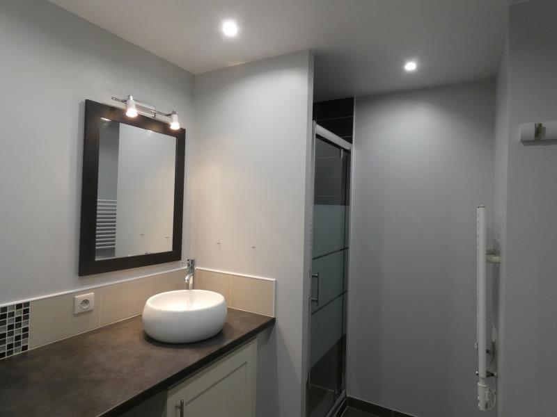 Venta  apartamento Bidart 195000€ - Fotografía 4