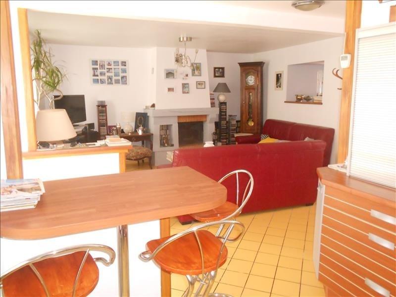 Vente maison / villa La ville-ès-nonais 203300€ - Photo 4