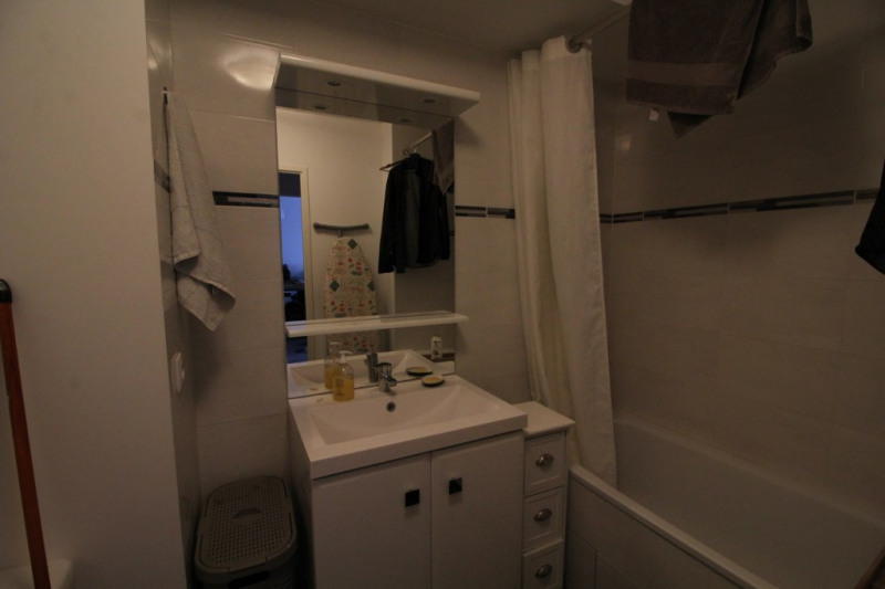 Vente appartement Meaux 143 000€ - Photo 2