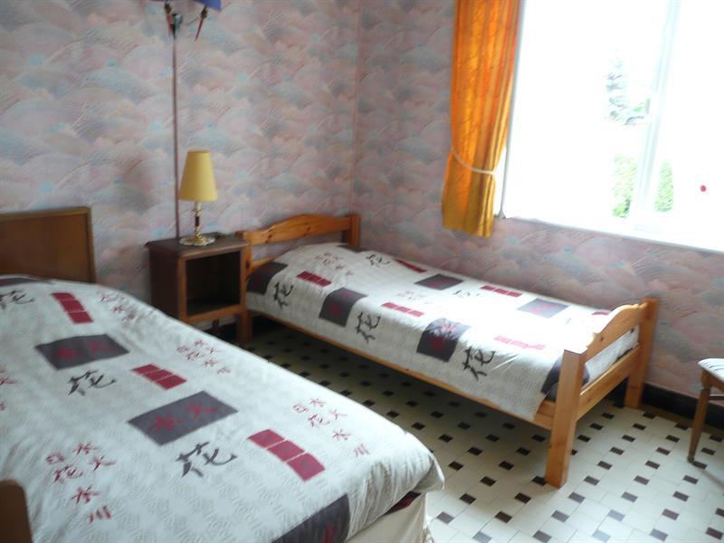 Vacation rental house / villa Stella plage 248€ - Picture 8