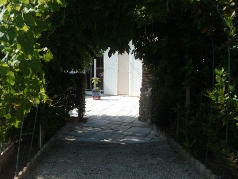 Vente maison / villa Bourcefranc le chapus 418000€ - Photo 19