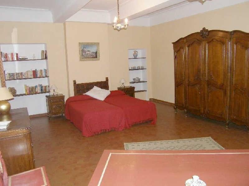 Verkoop van prestige  huis Goudargues 995000€ - Foto 9