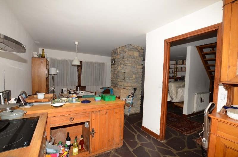 Vente maison / villa Bois d'arcy 430000€ - Photo 3