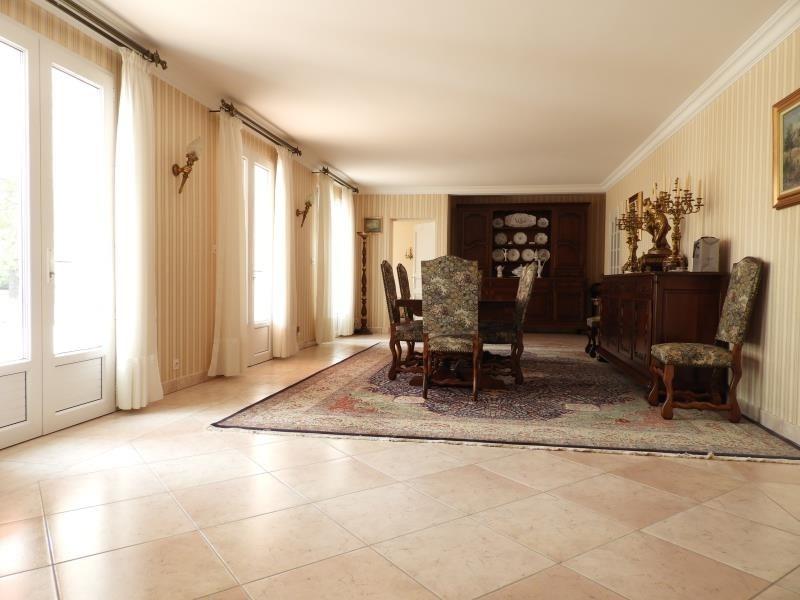 Vente de prestige maison / villa St georges d oleron 562800€ - Photo 5