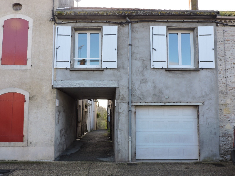 Location appartement Colayrac st cirq 390€ CC - Photo 3