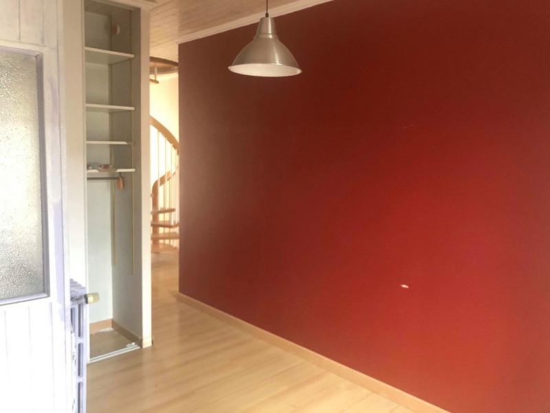 Venta  casa La verpilliere 210000€ - Fotografía 7