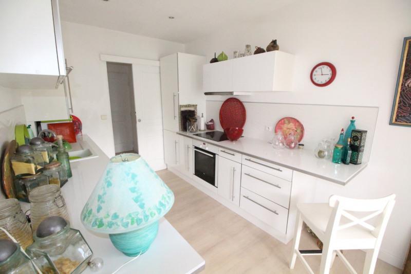 Sale apartment Échirolles 279000€ - Picture 5