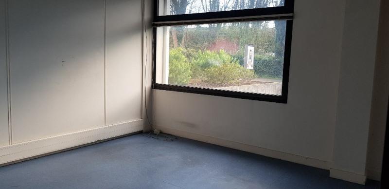 Vente bureau Quimper 151760€ - Photo 4