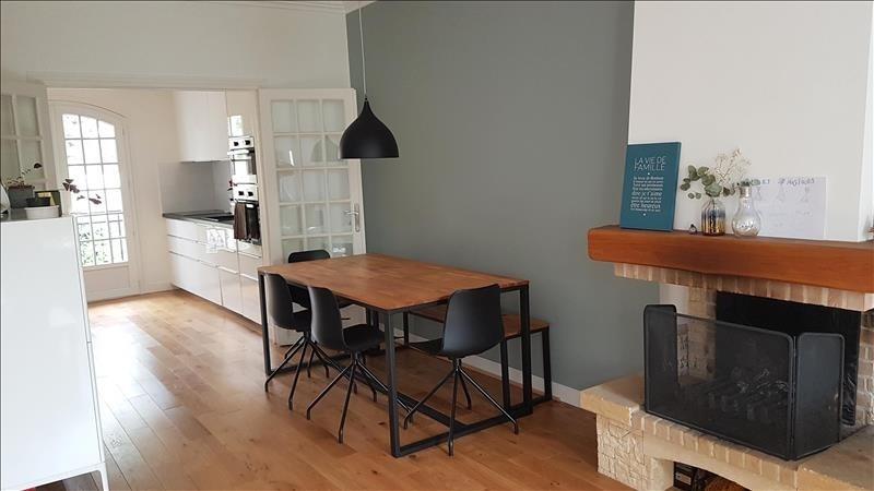 Vente maison / villa Colombes 950000€ - Photo 5