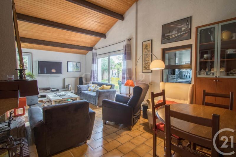 Vente maison / villa Tournefeuille 320000€ - Photo 4