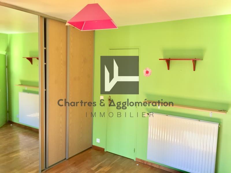 Sale house / villa Fontaine la guyon 190000€ - Picture 4